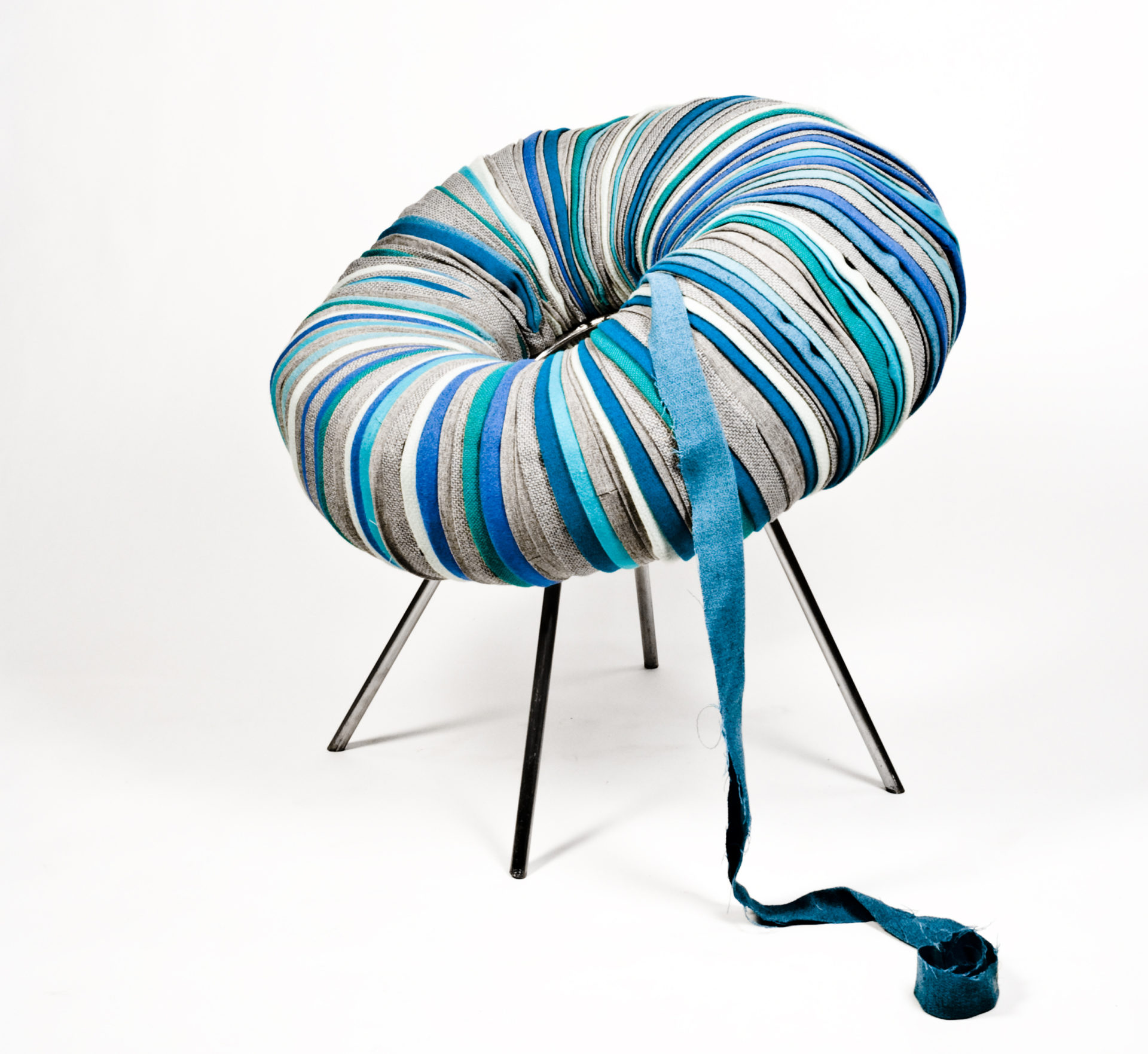 Drops Chair Camilla Aspeli camillaaspeli
